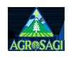 Agrosagi